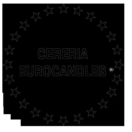Cereria Eurocandles